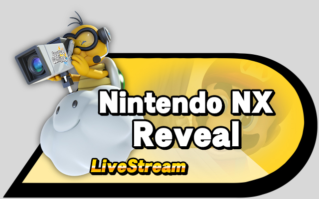 nx_livestream_b2