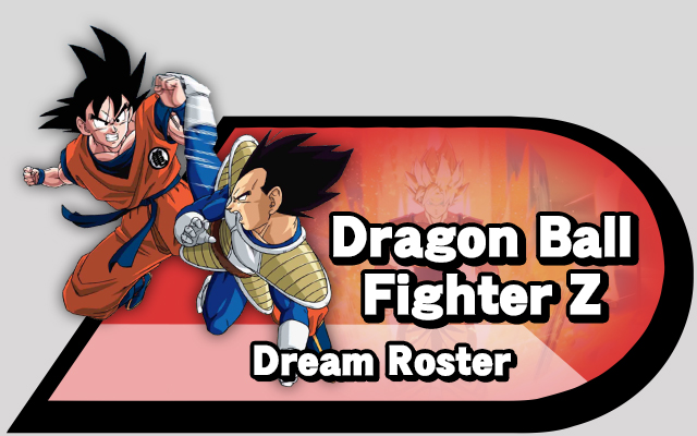dream fighter The dream fighter chronicles is a fantasy adventure children's book series by calvin locke, a college english professor, and is designed for children 6–12 the main .