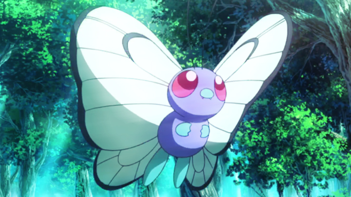 https://sourcegaming.info/wp-content/uploads/2019/03/Character-Chronicle-Butterfree.jpg